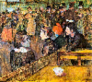 Thumbnail Toulouse   At the Moulin de la Gallette lg.jpg