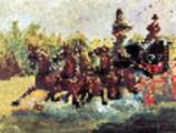 Toulouse   Count Alphonse de Toulouse Lautrec lg.jpg