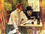 Toulouse-Lautrec very hi res downloads